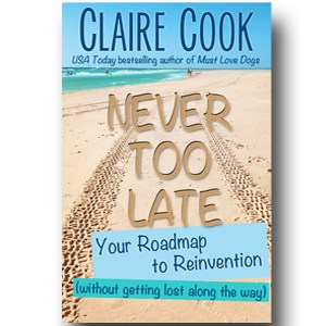 NeverTooLate_execprogallery1